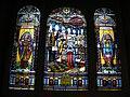 Sanctuaire du Saint-Sacrement 17.JPG
