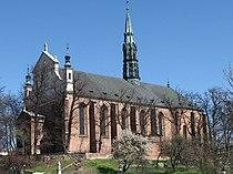 Sandomierz Katedra1.jpg
