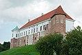 Sandomierz zamek (02).jpg