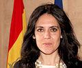 Sandra Fernández Herranz.jpg