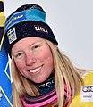 Sandra Näslund 2016 (cropped).jpg