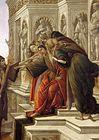 Sandro Botticelli 023.jpg
