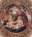 Sandro Botticelli 055.jpg