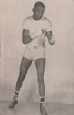 Sandy Saddler - Feb 1949 International Boxing Sport Life Magazine.jpg