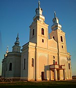 Sanislau SM Orthodox Church (2).jpg