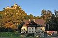 Sankt Georgen am Laengsee Unterbruckendorf Meierhof 10092011 944.jpg