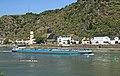 Sankt Goarshausen am Rhein in Rheinland-Pfalz 2H1A7543WI.jpg