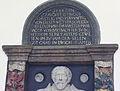 Sankt Johann (bei Mayen) Hans Jakob von Breidbach5928.JPG