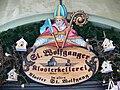 Sankt Wolfgang - Klosterkellerei.jpg