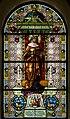 Sankta Gertrud i Tyska kyrkan i Stockholm.jpg