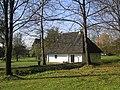 Sanok, Poland - panoramio (34).jpg