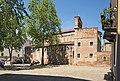 Sant'Agnese (Venice).jpg