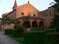 Sant'Antonio Abate in Polesine (Ferrara).jpg
