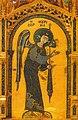 Sant'Uriele Arcangelo (Pala d'oro).jpg