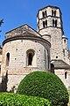 Sant Pere de Galligants-.jpg