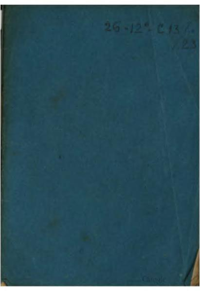 File:Sant Sacrifici de la Missa (1849).djvu