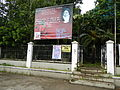 SantaTeresita,Batangasjf1797 06.JPG