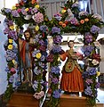 Santa Lucía na Cervela (1).jpg