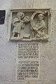 Santa María la Real de Nieva Nuestra Señora de la Soterraña 091.JPG