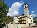 Santa Maria Maggiore (Piedmont), Santa Maria Assunta (101).JPG