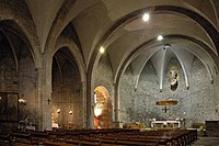 Santa Maria de Camprodon 1.jpg