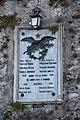 Santa Maria del Monte 0328.JPG
