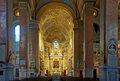 Santa Maria dell'Anima (Rome) - Interior HDR.jpg