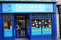 Santaka, Armagh, November 2009.JPG