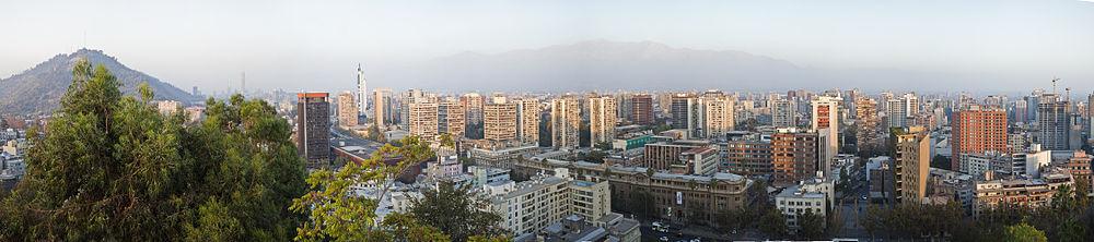 Santiago Panorama.jpg