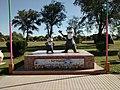 Santiago Temple - Estatuas2.jpg