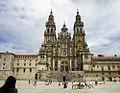Santiago de Compostela, catedral-PM 34562.jpg