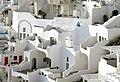Santorini, Firostefani 19.jpg