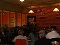 Santorum campaign.jpg