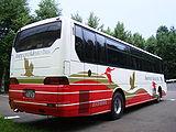 Sapporo kankō S200F 1713rear.JPG