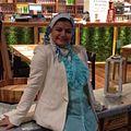 Sara el badry.jpg