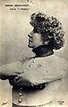 Sarah Bernhardt as L'Aiglon 1900.jpg