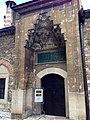 Sarajevo (14866093780).jpg