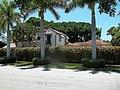 Sarasota FL 507 Jackson01.jpg