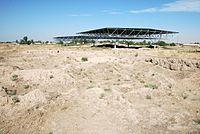 Sarazm,area12-W.jpg