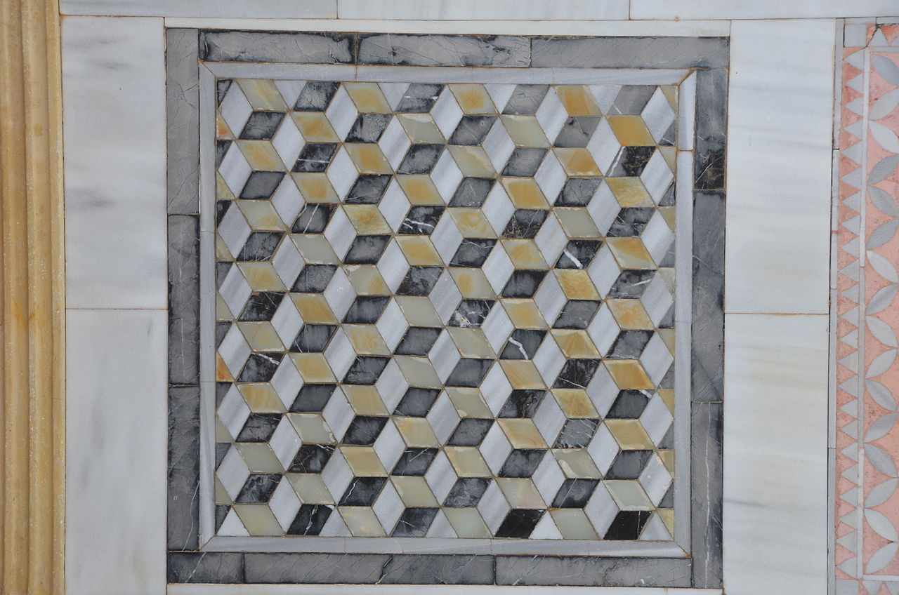file sardes sardeis wall tile with three dimensional dimensional ceramic wall tiles coverings