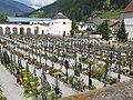 Sarnthein Friedhof 2016.jpg