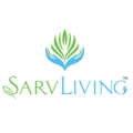 Sarvliving.png