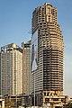 Sathorn Unique Tower (I).jpg