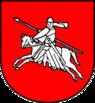 Satrup Wappen.png