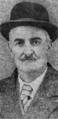 Savo Cerović.tif