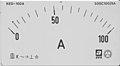 Scala amperometro AVE.jpg