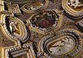 Scala d'Oro Doge's Palace 02032015 03.jpg