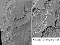 Scalloped Terrain at Peneus Patera.JPG