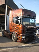 ScaniaR7304x2LimitedEdition2011BlackAmber.jpg