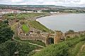Scarborough Castle 4.jpg